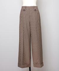 M34509|#LOOK|Pants[Mylanka]