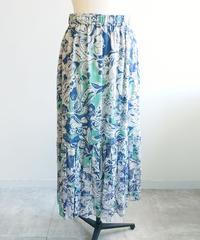 K25109|Skirt[C+]
