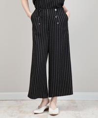K35108|#LOOK |Pants[C+]