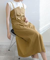 M65204|Dress[Mylanka]