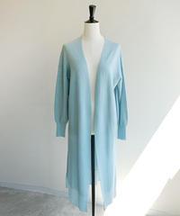 B96119|Knit[BRAHMIN]