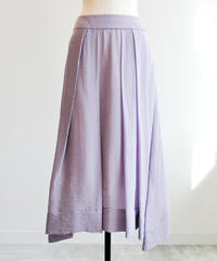 B26104|Skirt[BRAHMIN]