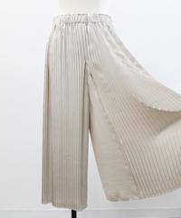 B36103|Pants[BRAHMIN]