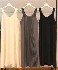 K64504|#2way| Dress[C+]