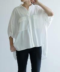 デザインシャツ|C+|K15403