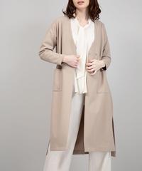 E84118|Coat[BEATRICE]