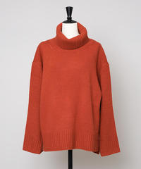 M94501|#LOOK|Knit[Mylanka]