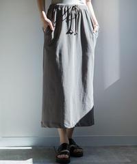E84217|Skirt[BEATRICE]