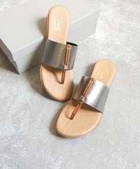 F06146|Shoes[Pinaz]