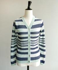 B96115 Knit[BRAHMIN]