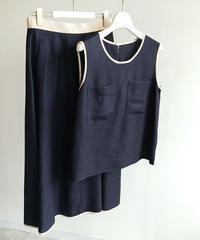 K25203|Skirt[C+]