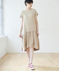 M64401|#LOOK|Dress[MyLanka]
