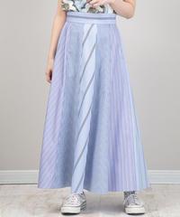 B26114|#LOOK|Skirt[BRAHMIN]
