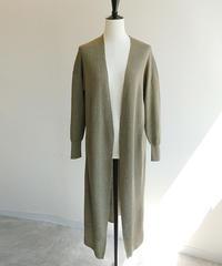 B96119 Knit[BRAHMIN]
