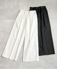K35202|#LOOK|Pants[C+]