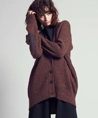 M94405 #LOOK Knit[MyLanka]
