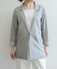 B46205|Jacket[BRAHMIN]