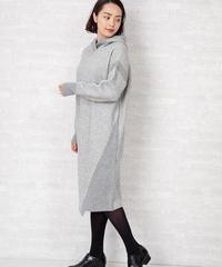 B95630|Dress[BRAHMIN]