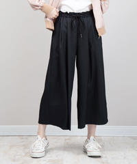 E34107|Pants[BEATRICE]