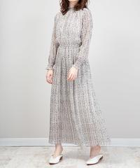 E64108|Dress[BEATRICE]