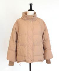 M54602 Down Coat[Mylanka]