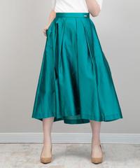 B26101|#LOOK|Skirt[BRAHMIN]