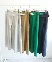 K25103 #DRAMA Skirt[C+]