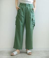 M35209|#Sustainable|Pants[Mylanka]