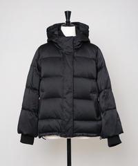 M54501|#LOOK|Down Coat[Mylanka]
