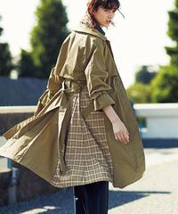 M54401 #LOOK Coat[MyLanka]