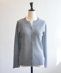 B96125|Knit[BRAHMIN]