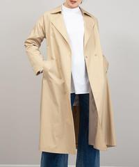 M55103|#LOOK |Coat[Mylanka]