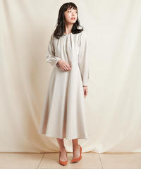 B65502|Dress[BRAHMIN]