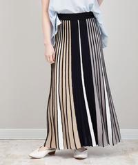 K95116|#LOOK|Skirt[C+]