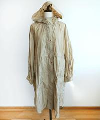 E54102|Coat[BEATRICE]