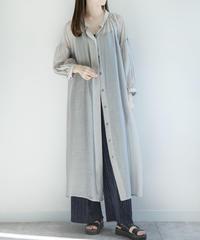 E64210|Dress[BEATRICE]