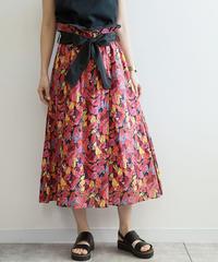 B26212|Skirt[BRAHMIN]