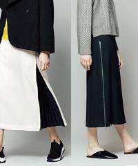 K24504|#LOOK #2way|Skirt[C+]