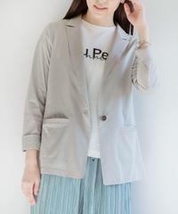 E84235|#LOOK |Jacket[BEATRICE]