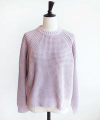 E93653|Knit[BEATRICE]