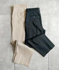 K35201|#LOOK|Pants[C+]