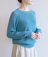 K95202|Knit[C+]