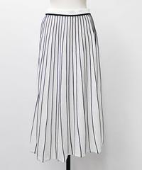 E93650|Skirt[BEATRICE]