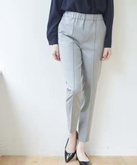 K34402|#LOOK|Pants[C+]
