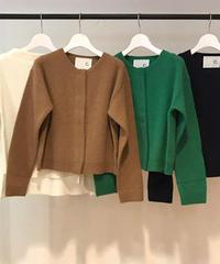 K94514|#LOOK|Knit[C+]