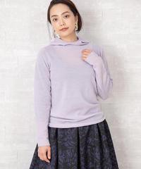 B95603|Knit[BRAHMIN]