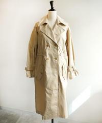 M54608 |Coat[Mylanka]