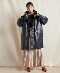 M54503 #BLOG  #LOOK Coat[MyLanka]