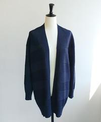 B96117|Knit[BRAHMIN]