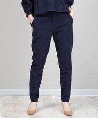 E34105|Pants[BEATRICE]